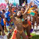 Bermuda Heroes Weekend Parade Of Bands BHW, June 19 2017__3229