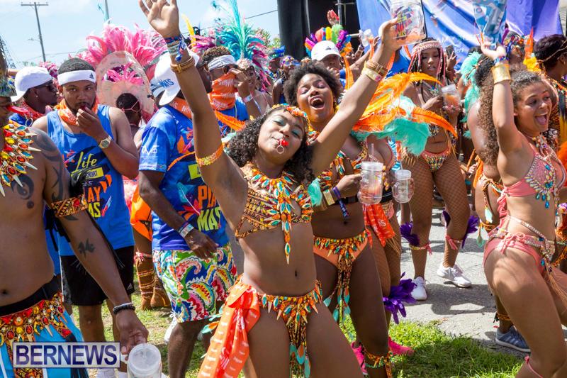 Bermuda-Heroes-Weekend-Parade-Of-Bands-BHW-June-19-2017__3229