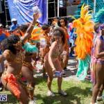 Bermuda Heroes Weekend Parade Of Bands BHW, June 19 2017__3232