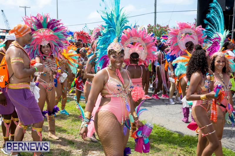 Bermuda-Heroes-Weekend-Parade-Of-Bands-BHW-June-19-2017__3234