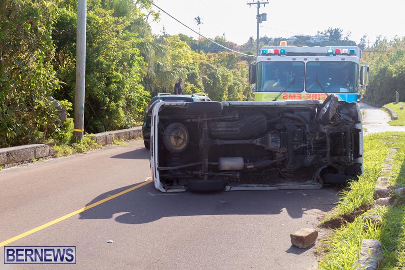 Collision-Bermuda-June-15-2017-1