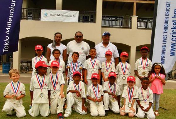 Cricket Bermuda June 27 2017 (1)