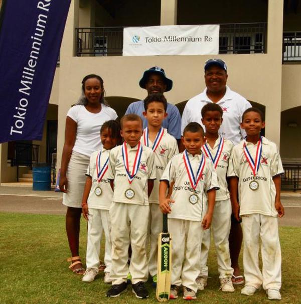 Cricket Bermuda June 27 2017 (10)