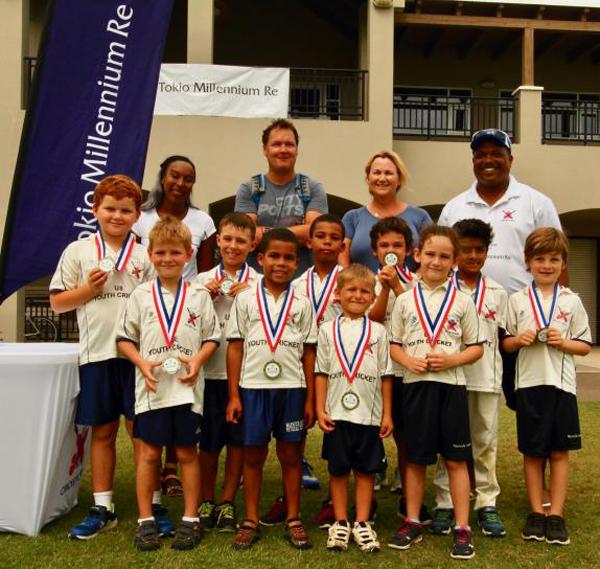 Cricket Bermuda June 27 2017 (12)