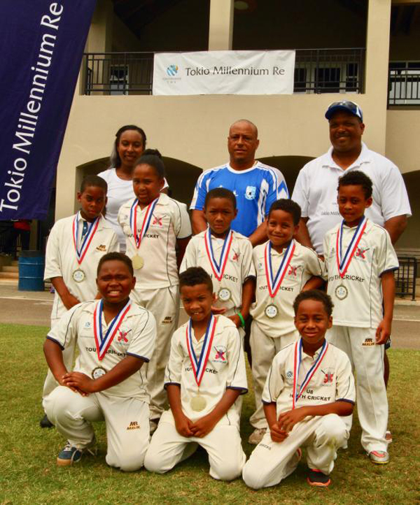 Cricket Bermuda June 27 2017 (3)