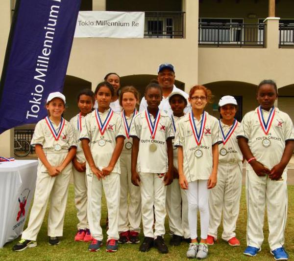Cricket Bermuda June 27 2017 (5)