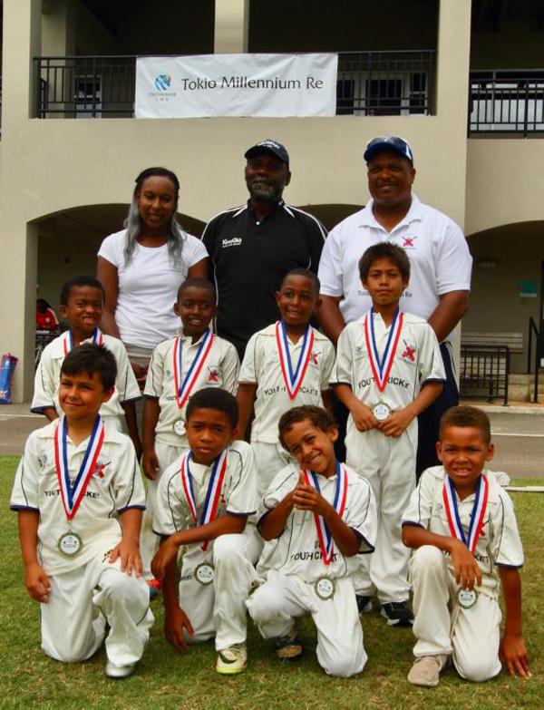 Cricket Bermuda June 27 2017 (6)