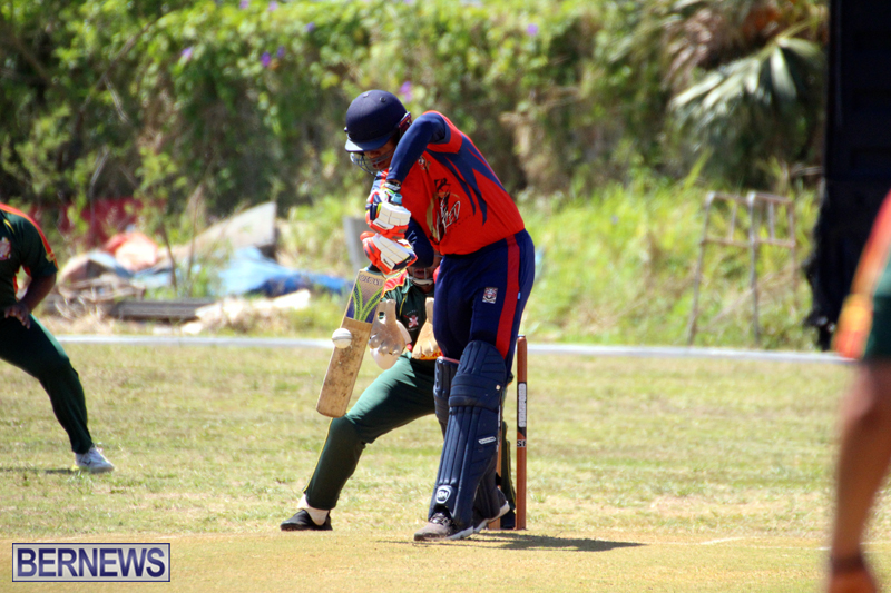 Cricket-Bermuda-June-7-2017-1