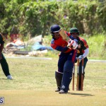 Cricket Bermuda June 7 2017 (10)