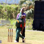 Cricket Bermuda June 7 2017 (15)