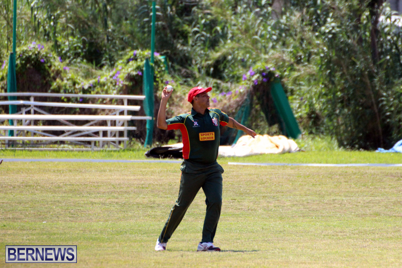 Cricket-Bermuda-June-7-2017-16