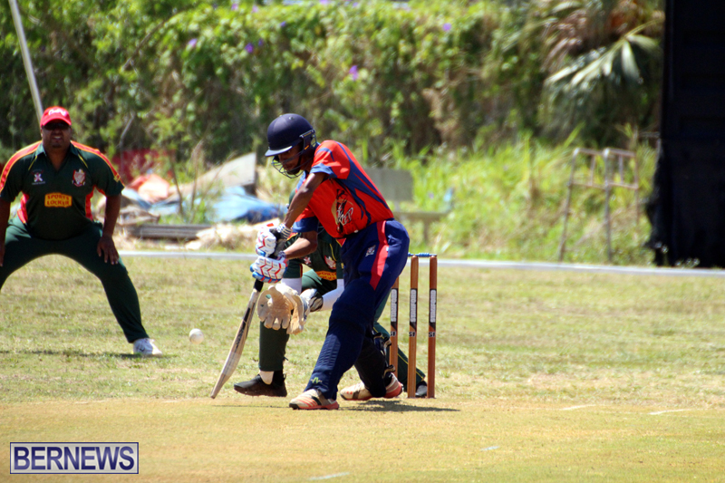 Cricket-Bermuda-June-7-2017-17
