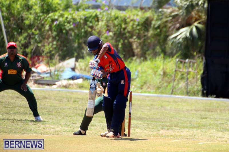 Cricket-Bermuda-June-7-2017-18