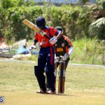 Cricket Bermuda June 7 2017 (19)