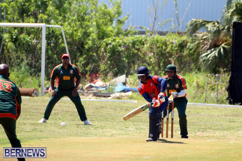 Cricket-Bermuda-June-7-2017-2