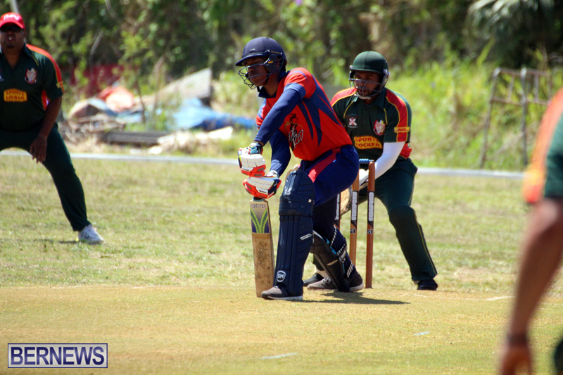 Cricket-Bermuda-June-7-2017-3