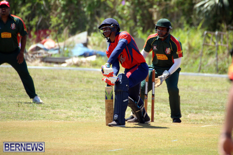 Cricket-Bermuda-June-7-2017-4