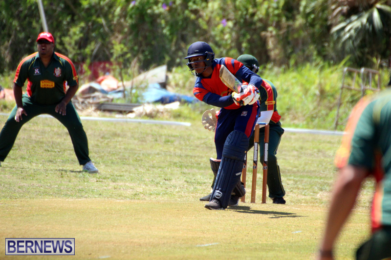 Cricket-Bermuda-June-7-2017-5