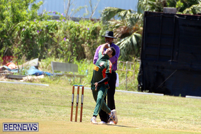 Cricket-Bermuda-June-7-2017-7