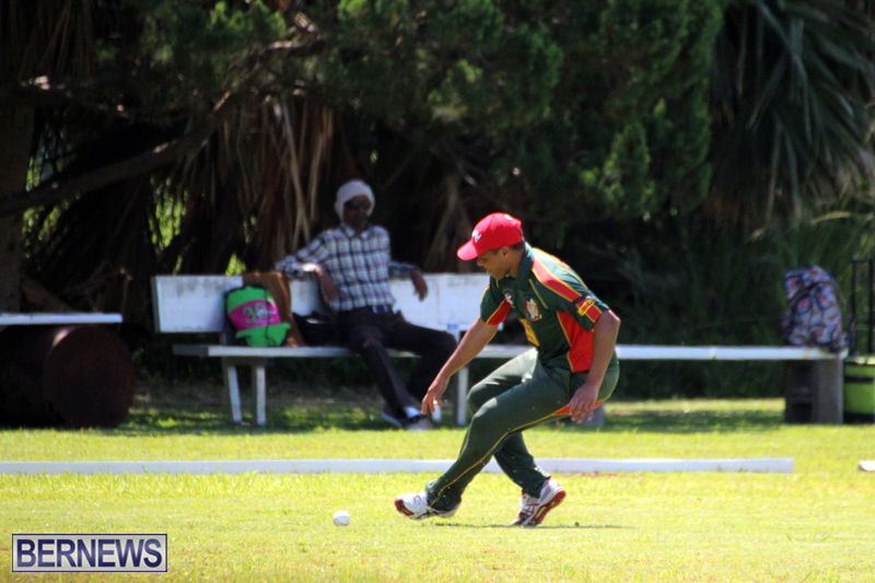 Cricket-Bermuda-June-7-2017-8