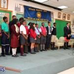 Future Leaders Programme Launch Bermuda, June 22 2017_5609
