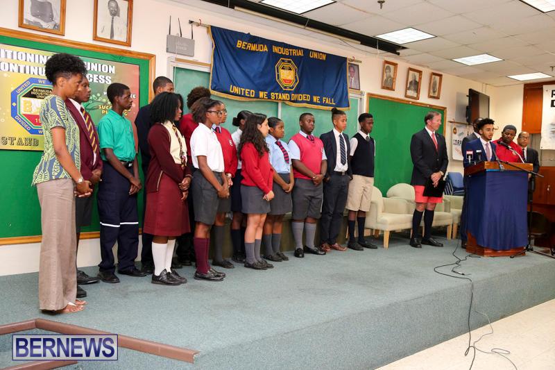 Future-Leaders-Programme-Launch-Bermuda-June-22-2017_5609