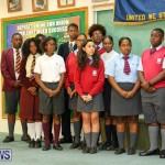 Future Leaders Programme Launch Bermuda, June 22 2017_5657
