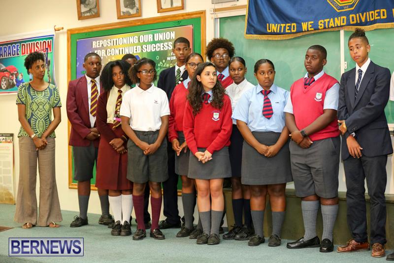Future-Leaders-Programme-Launch-Bermuda-June-22-2017_5657