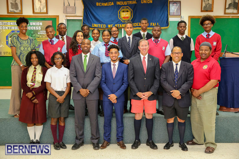 Future-Leaders-Programme-Launch-Bermuda-June-22-2017_5667