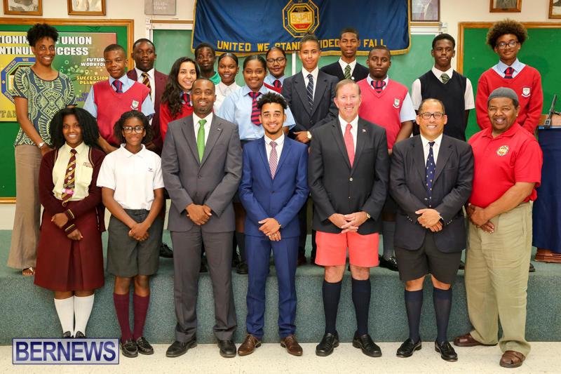 Future-Leaders-Programme-Launch-Bermuda-June-22-2017_5671