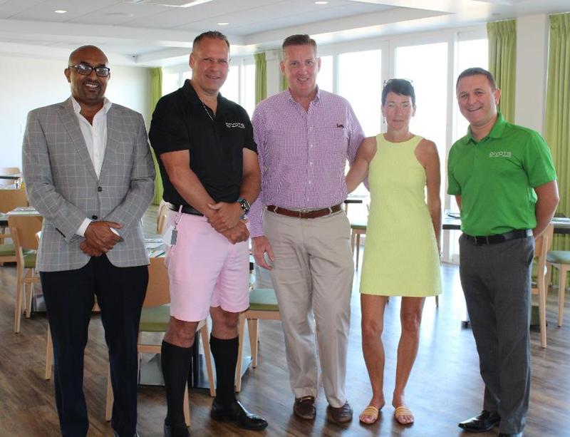 Harbourside Holdings Group Bermuda June 2017 (1)