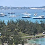 J Class yachts Bermuda June 17 2017 (10)