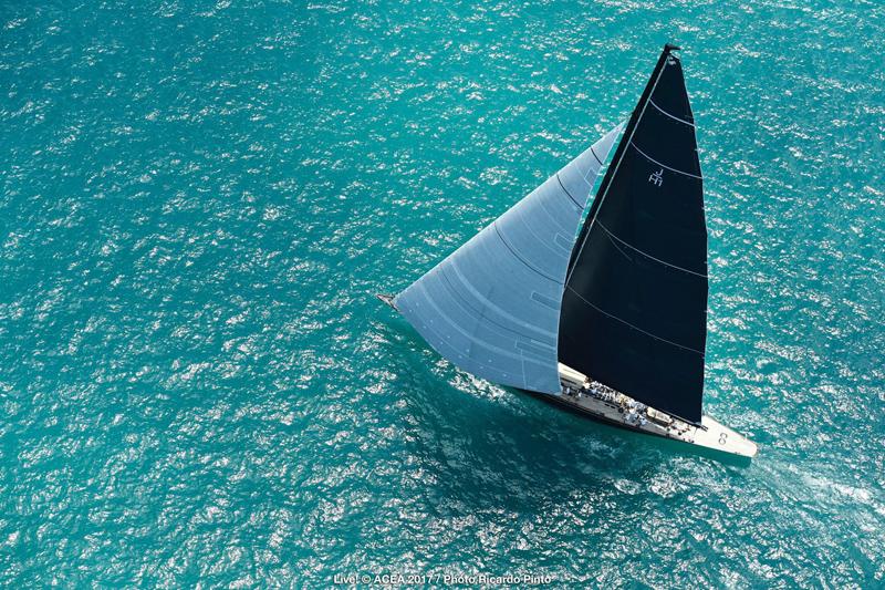 J-Class-yachts-Bermuda-June-17-2017-11