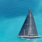 J Class yachts Bermuda June 17 2017 (15)