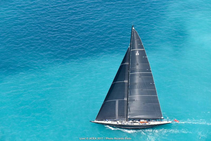 J-Class-yachts-Bermuda-June-17-2017-15