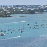 J Class yachts Bermuda June 17 2017 (17)