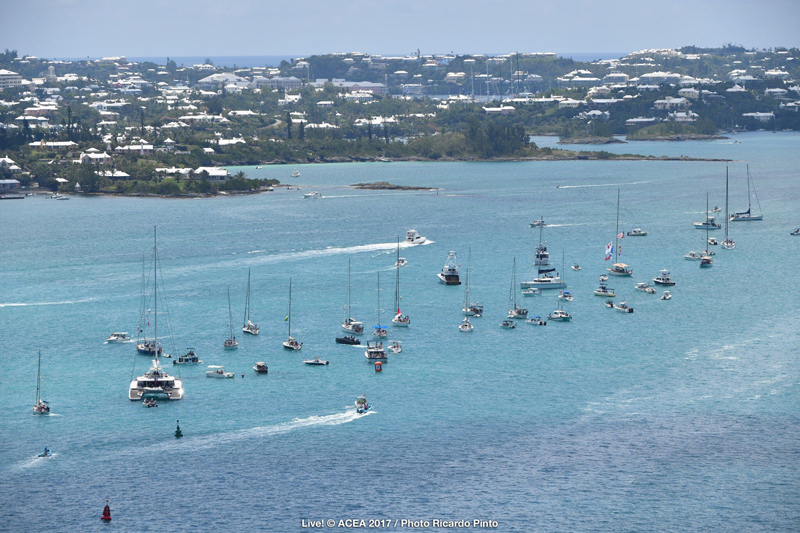 J-Class-yachts-Bermuda-June-17-2017-17