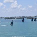 J Class yachts Bermuda June 17 2017 (18)