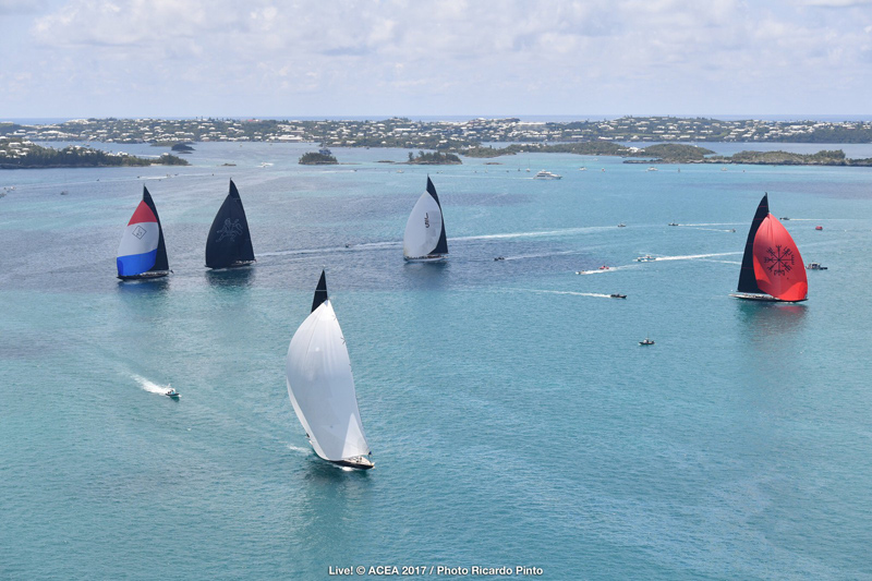 J-Class-yachts-Bermuda-June-17-2017-19