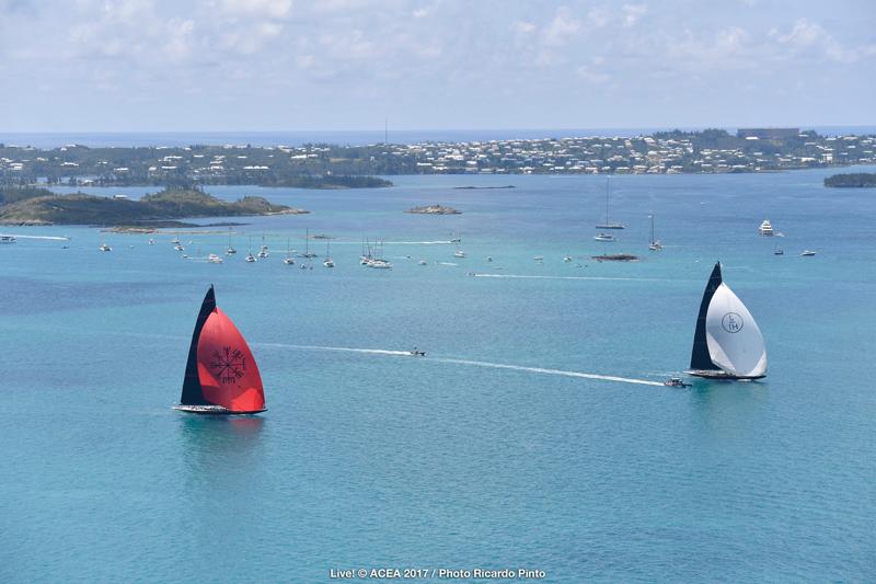 J-Class-yachts-Bermuda-June-17-2017-21