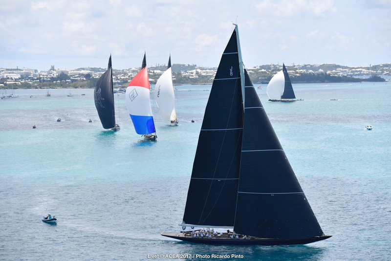 J-Class-yachts-Bermuda-June-17-2017-22