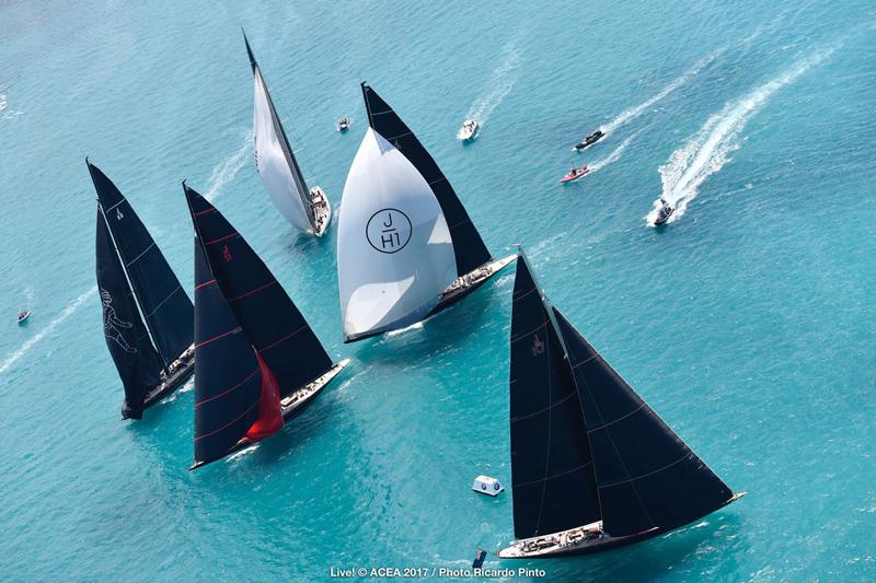 J-Class-yachts-Bermuda-June-17-2017-23