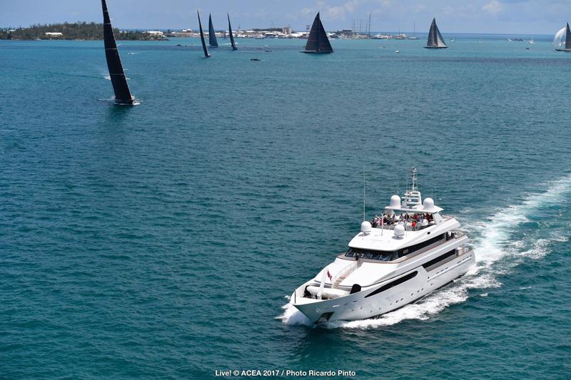 J-Class-yachts-Bermuda-June-17-2017-24