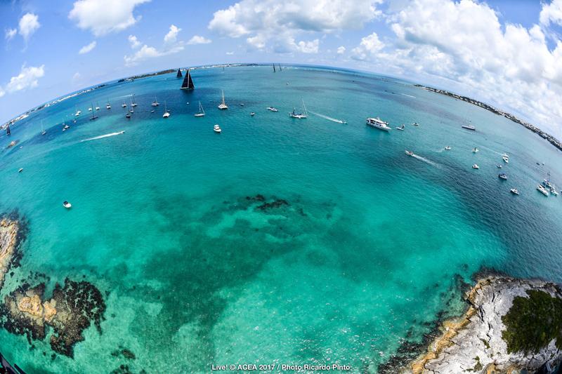 J-Class-yachts-Bermuda-June-17-2017-25