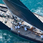 J Class yachts Bermuda June 17 2017 (4)