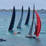 J Class yachts Bermuda June 17 2017 (6)