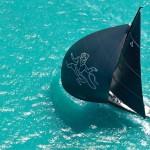 J Class yachts Bermuda June 17 2017 (7)