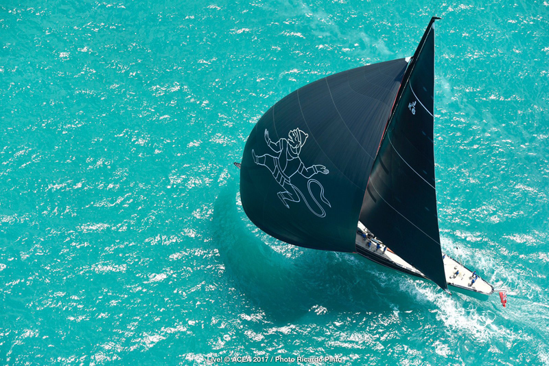 J-Class-yachts-Bermuda-June-17-2017-7