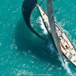 J Class yachts Bermuda June 17 2017 (8)