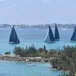J Class yachts Bermuda June 17 2017 (9)